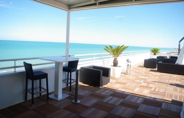 фотографии отеля Abruzzo Marina изображение №35