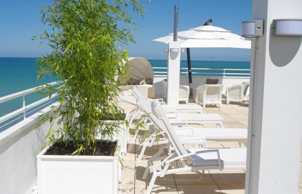 фото Abruzzo Marina изображение №34