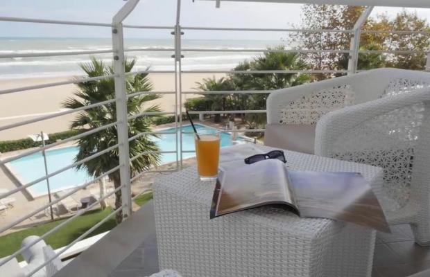 фото отеля Abruzzo Marina изображение №9