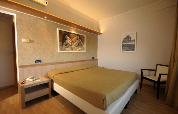 фотографии отеля Amiternum изображение №15