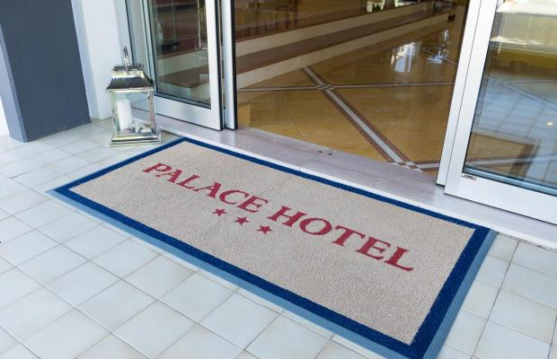 фото Palace Hotel Magnolia SPA изображение №14