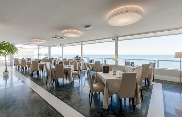 фотографии отеля Esplanade изображение №19