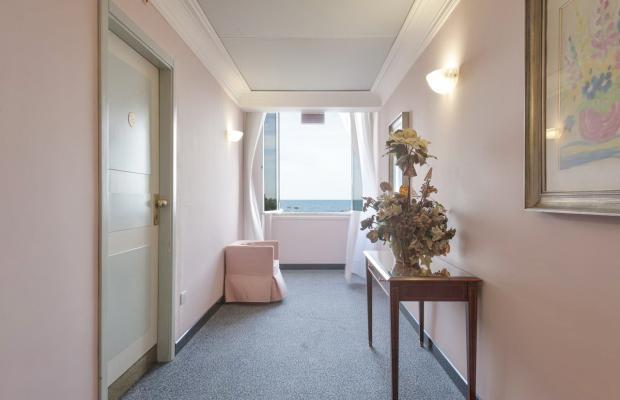 фото отеля Esplanade изображение №9