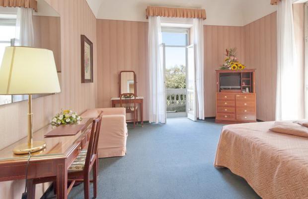 фото отеля Esplanade изображение №5
