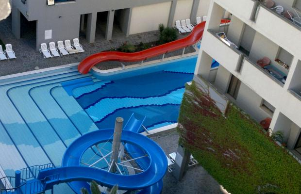 фото Serena Majestic Hotel Residence изображение №18