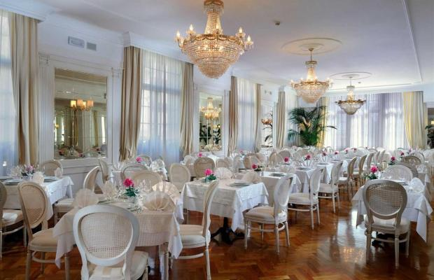 фото отеля Italia Palace изображение №41