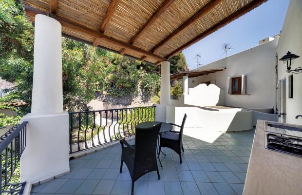 фото отеля Villa Enrica изображение №13