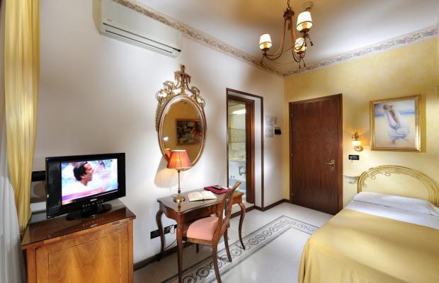 фото отеля Miramare изображение №37