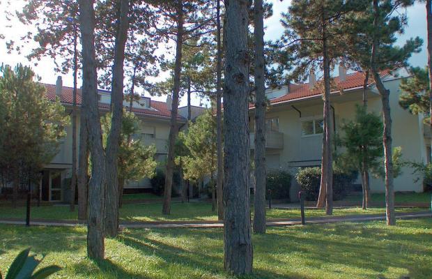 фотографии отеля Parco Hemingway изображение №39