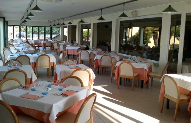фотографии отеля Isola Verde изображение №19