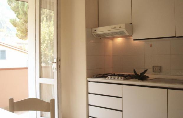 фотографии отеля Residence Hotel Villa Mare изображение №31