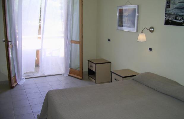 фотографии отеля Residence Hotel Villa Mare изображение №15