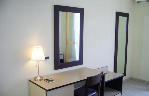 фото Residence Hotel Villa Mare изображение №14
