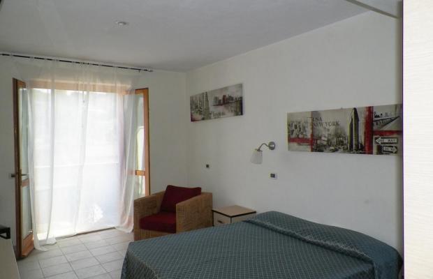 фото отеля Residence Hotel Villa Mare изображение №5