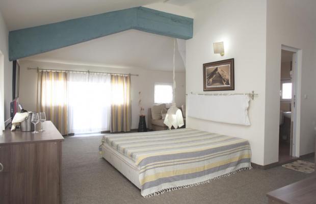 фото отеля Laguna (Лагуна) изображение №13