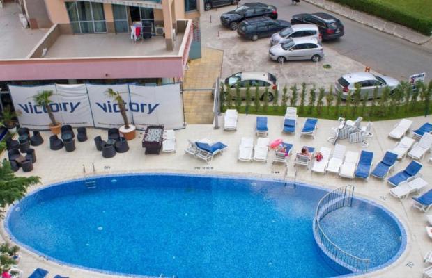фото отеля Palace (Палас) изображение №1