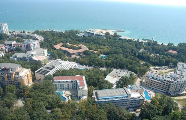 фото отеля Blue Sky (ex. Vihren) изображение №9