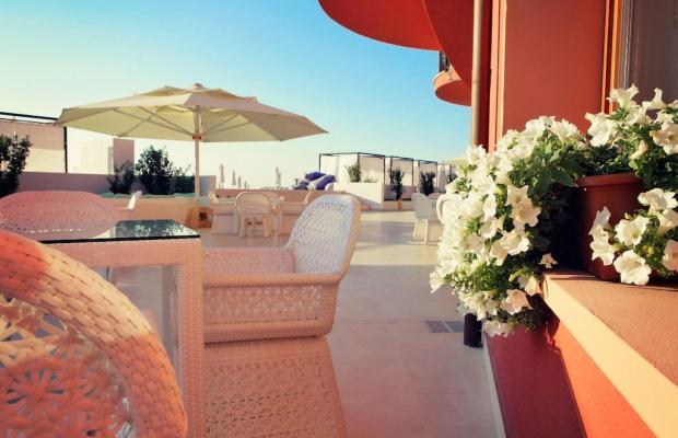 фотографии отеля Dune (Дуне) изображение №19