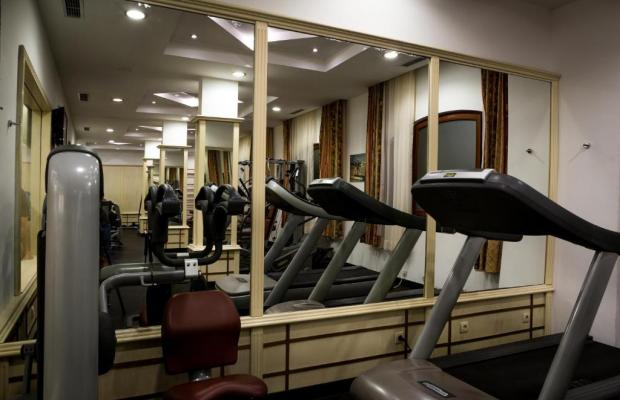 фото отеля Helena Sands (Хелена Сендс) изображение №25