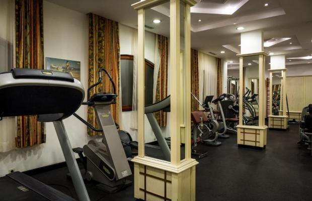 фотографии отеля Helena Sands (Хелена Сендс) изображение №23