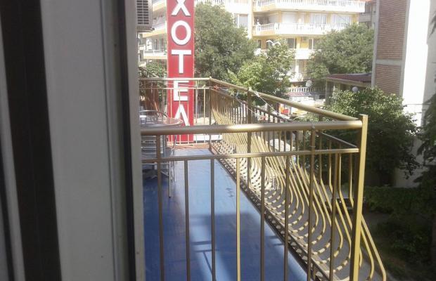 фотографии отеля Elena Palace (Елена Палас) изображение №11