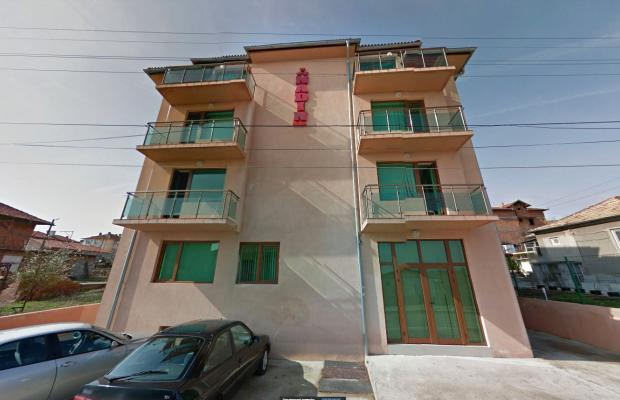 фотографии отеля Guest House Nadin изображение №3