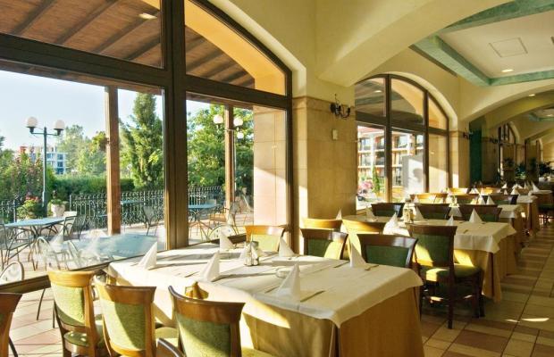 фото отеля Hrizantema Hotel & Casino изображение №9