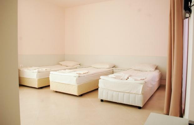 фотографии отеля Teen Palace (Тин Палас) изображение №3