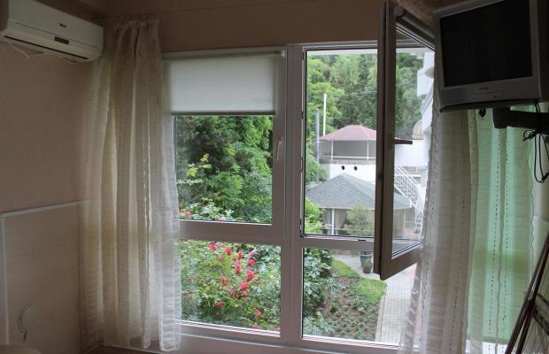 фотографии отеля Kara Deniz (ex. Villa Green Cat) изображение №23