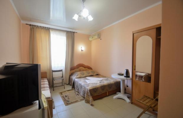 фото отеля Hacuna Matata (Акуна Матата) изображение №61