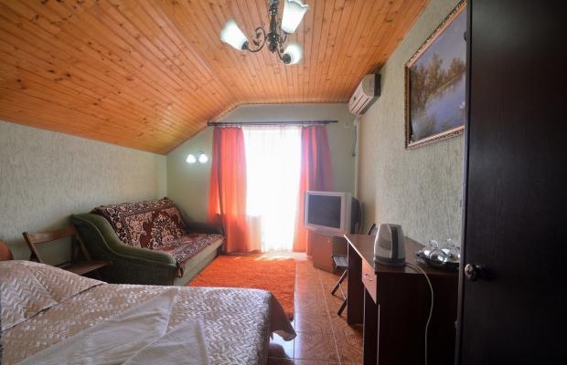 фото отеля Hacuna Matata (Акуна Матата) изображение №45
