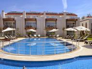 Pasham Beach Villa Residence, 4*