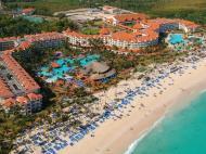 Occidental Caribe (ex. Barcelo Punta Cana; Breezes Punta Cana), 4*