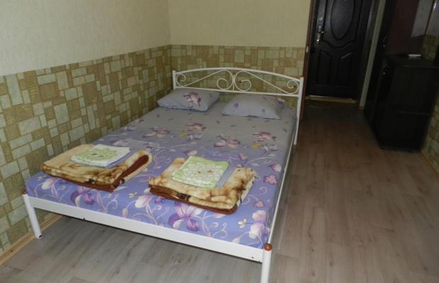 фото отеля Чайка (Прибой) изображение №25