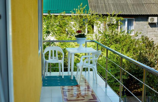 фотографии отеля Oliva Club Hotel (ex. Agura) изображение №7