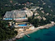 Sunshine Corfu Hotel & Spa (ex. Magic Life), 4*