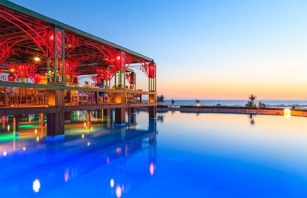 фотографии Aldemar Olympian Village Beach Resort  изображение №48