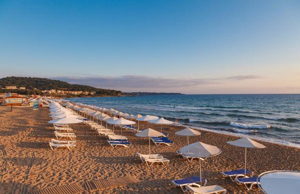 фото отеля Aldemar Olympian Village Beach Resort  изображение №41