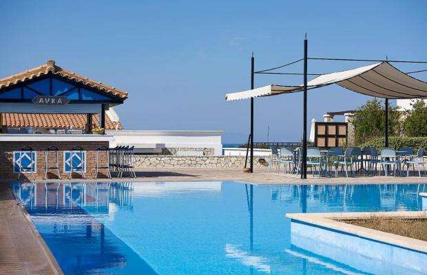 фотографии Aldemar Olympian Village Beach Resort  изображение №16