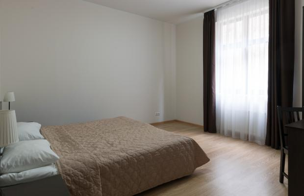 фотографии Valset Apartments by Azimut Rosa Khutor (Апартаменты Вальсет) изображение №48