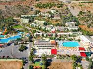 Aqua Sun Village Water Park (ex. Eri Sun Village Water Park), 4*
