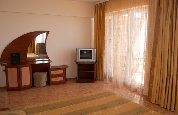 фотографии отеля Ай Тодор Юг (Ai Todor Yug) изображение №7
