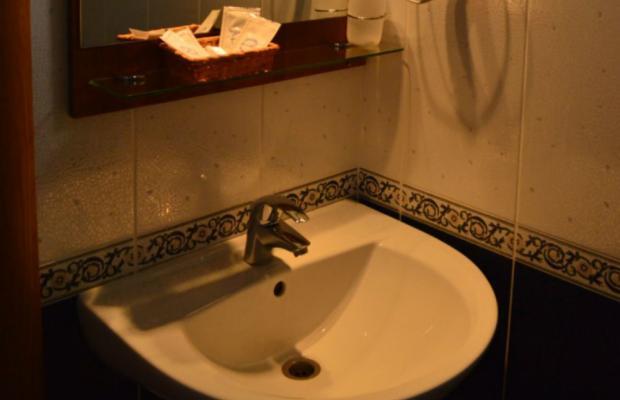 фотографии отеля Марикон (Marikon) изображение №31