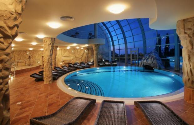 фото Respect Hall Resort & SPA изображение №10