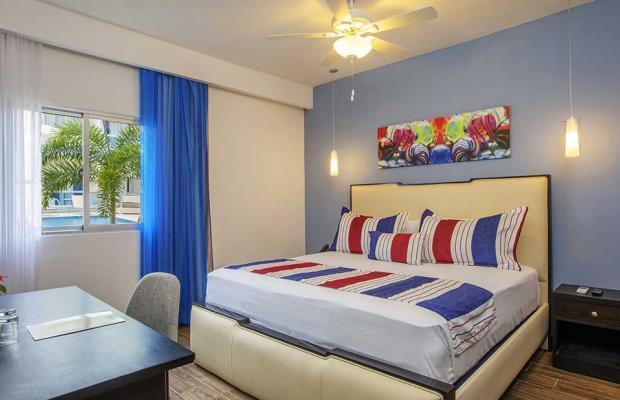 фото отеля Whala!Urban Punta Cana изображение №33