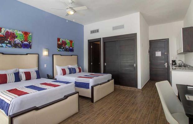 фотографии отеля Whala!Urban Punta Cana изображение №15