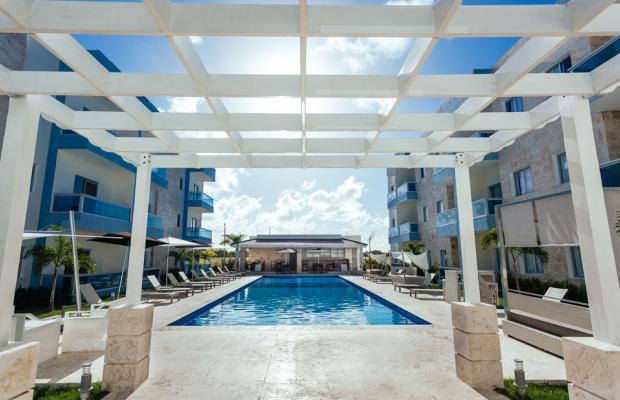 фотографии Whala!Urban Punta Cana изображение №4