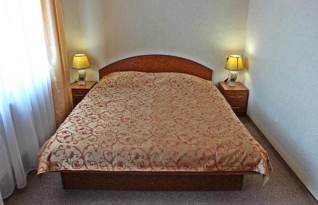 фотографии отеля Империал 2011 (Imperial 2011) изображение №35