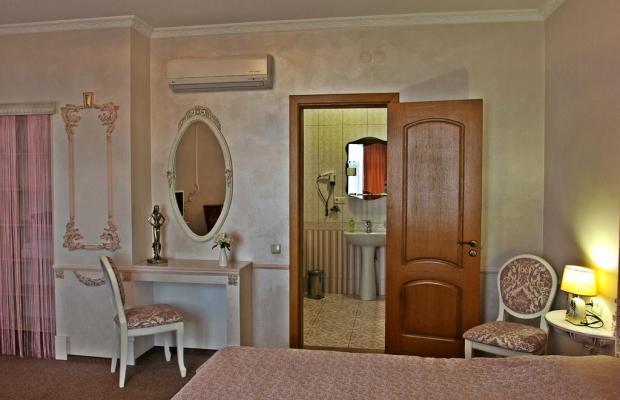 фото отеля Империал 2011 (Imperial 2011) изображение №9
