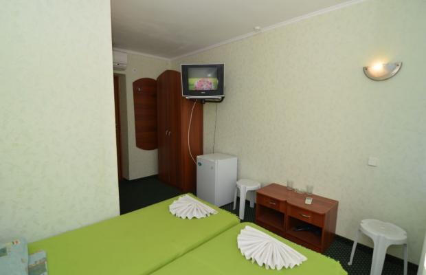 фотографии отеля Чайка (Chayka) изображение №31